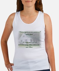 Kindred Spirits Tank Top
