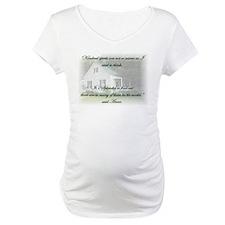 Kindred Spirits Shirt