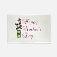 Happy Mothers Day Magnets