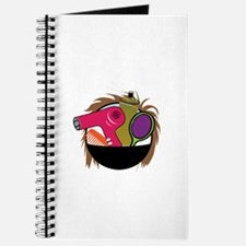Hair Styling Tools Journal