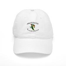 Guerrero light Baseball Cap