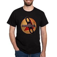 USS ROCHESTER T-Shirt