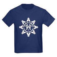 Oglala Lakota T-Shirt