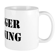 Trigger Warning Mugs