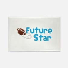 Future Star Magnets