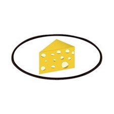 Swiss Cheese Patches