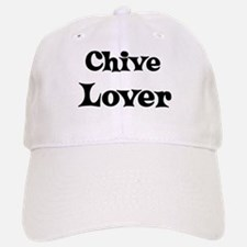 Chive lover Hat