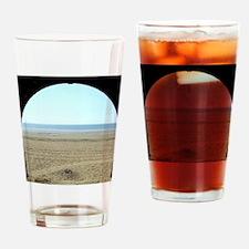 Swansea Bay 1 Drinking Glass