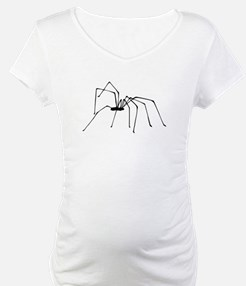 Daddy Long Legs Shirt