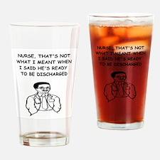 68 Drinking Glass