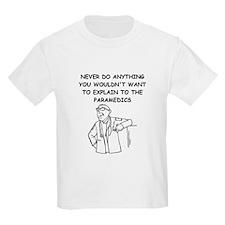 60 T-Shirt