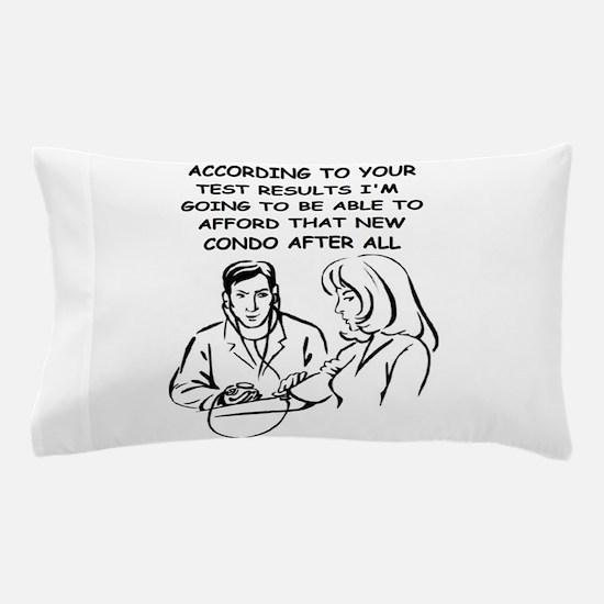 59 Pillow Case