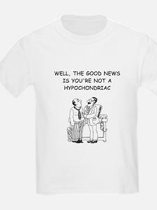 58 T-Shirt