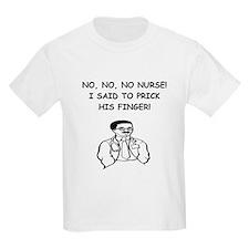 70 T-Shirt