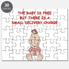 OBGYN Puzzle