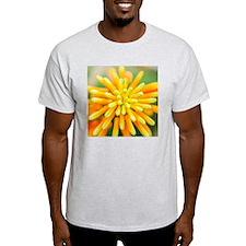 Atom Flower T-Shirt