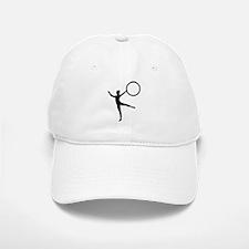 Gymnastics gymnast Baseball Baseball Cap