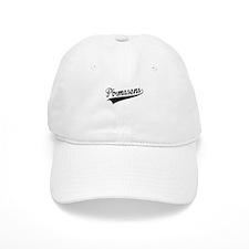 Pirmasens, Retro, Baseball Cap