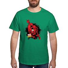 Daredevil Swing T-Shirt