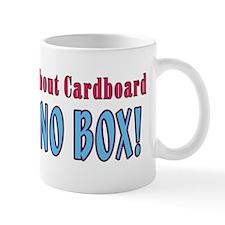 BoxFree Mug