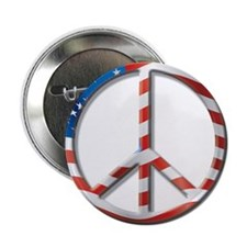 American for Peace!