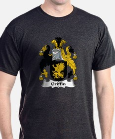 Griffin II T-Shirt