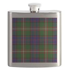 Clanranald Flask