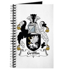 Griffin I Journal