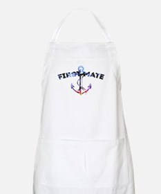 First Mate Apron