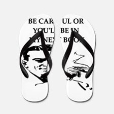 1AA Flip Flops