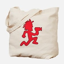 A Juggalo Story Cam Man Tote Bag