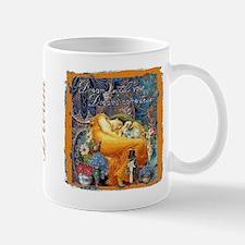 Dream Mug Mugs