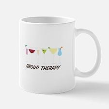 GROUP THERAPY Mugs