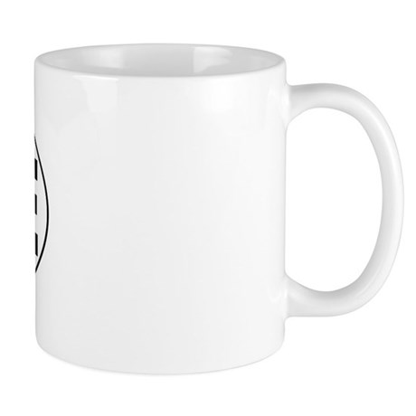 Murse - For Male Nurses Mug