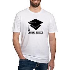 dental school Shirt