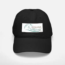 Erilogo Baseball Hat