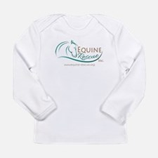 erilogo Long Sleeve T-Shirt