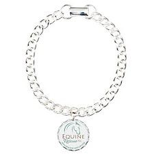 Eri Logo Bracelet Bracelet
