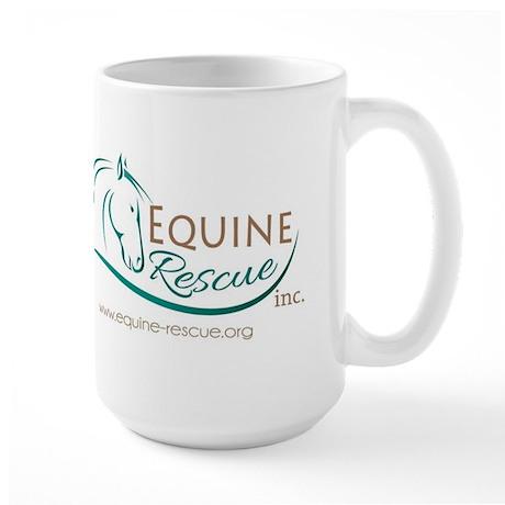 erilogo Large Mug