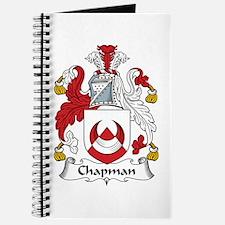 Chapman Journal