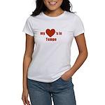 Tempe Women's T-Shirt