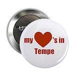 Tempe Button