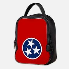 s Neoprene Lunch Bag