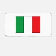 Flag of Abkhazia Banner