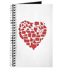 Maryland Heart Journal
