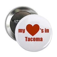 Tacoma Button