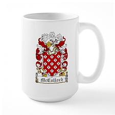 MacCulloch Mugs
