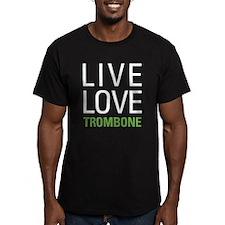 Trombone T