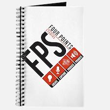 FPS Diamond Journal
