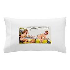 cartoon Pillow Case